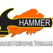 Hammer Bronzen Schietspoel Tournament 2014