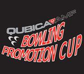 QubicaAMF Bowling Promotion Cup - Angers