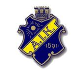 AIK International Tournament 2014