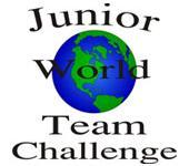 20th Junior World Team Challenge 2015